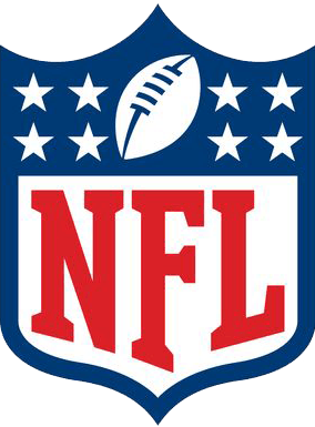 nfl 16 how to sports bet
